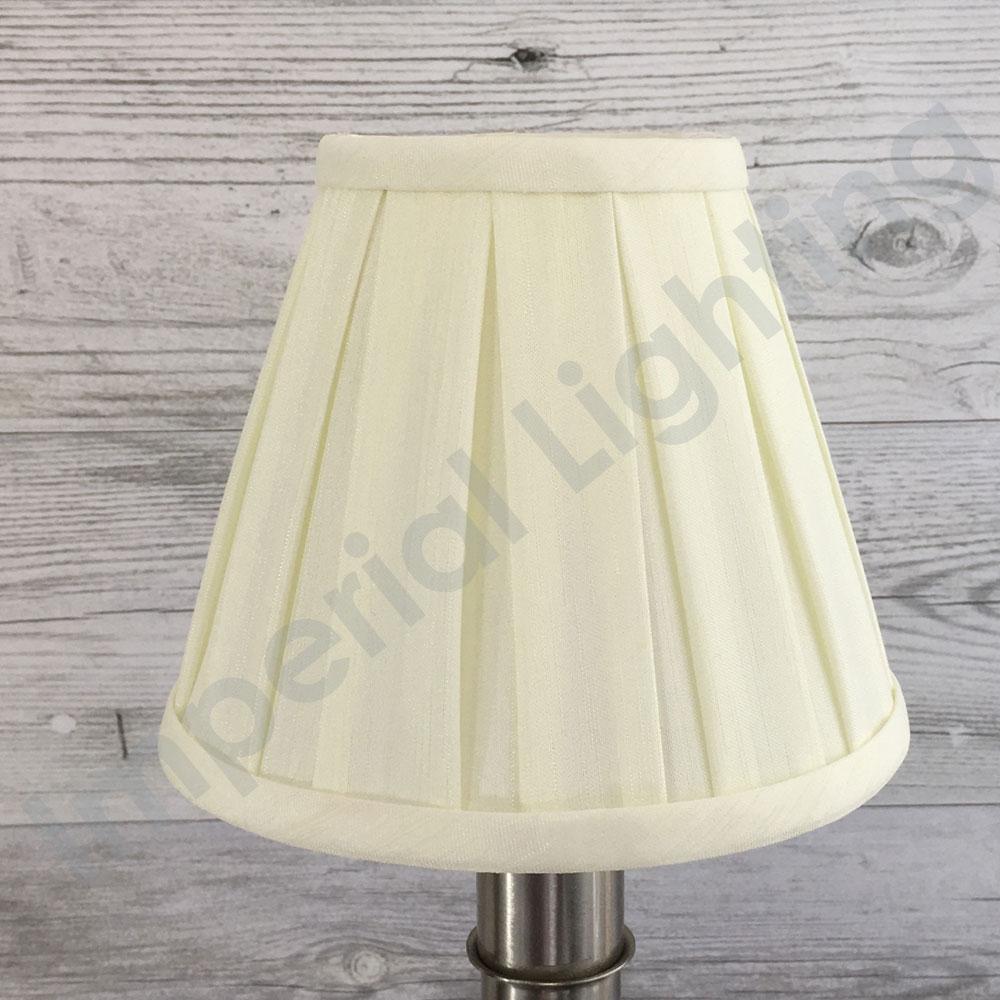 Enya Candle Light Cream